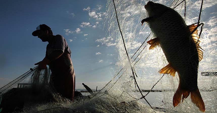 Denizlerde av yasağı başlıyor