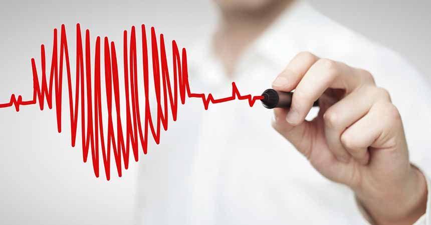 Düzenli kalp muayenesi hayat kurtarıyor