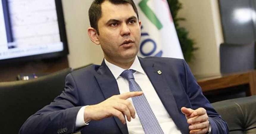 Riskli yapılara 329 milyon lira yardım