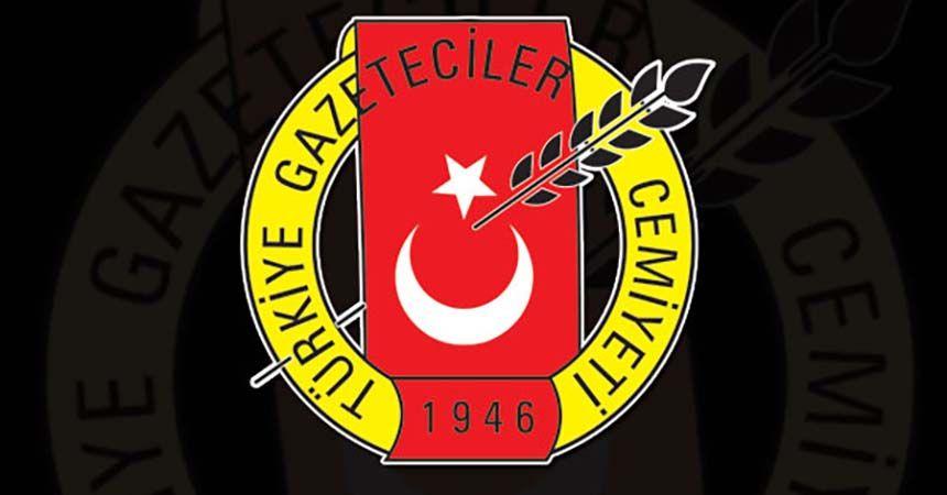 TGC: Tutuklu gazetecilere özgürlük istiyoruz