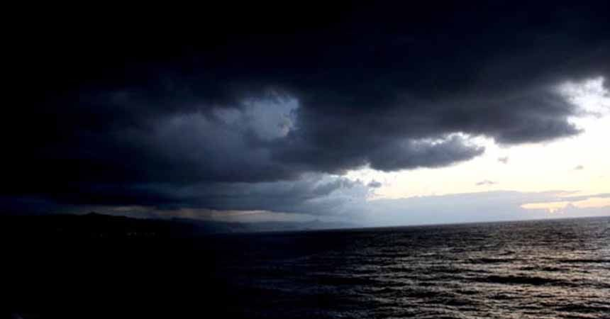 Karadeniz'de gergin bekleyiş