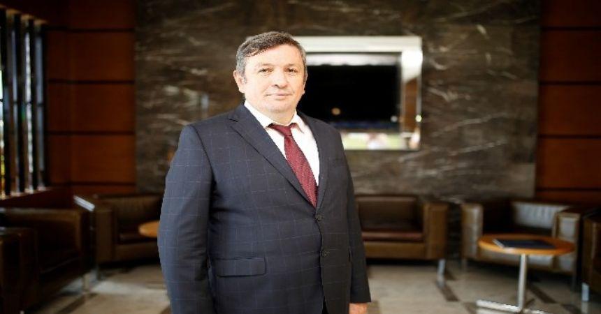 ETİ Bakır'dan 2.7 milyar liralık yeni yatırım