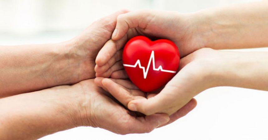 Samsun, organ bağışında Türkiye birincisi