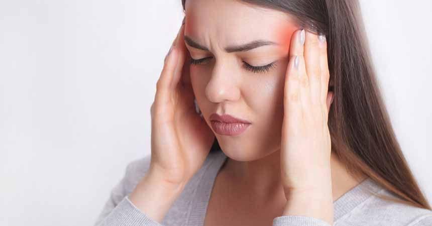 Migrende ilaç dışı tedavi yöntemleri
