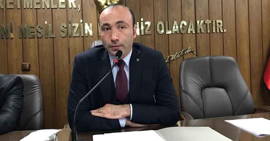 MHP Samsun'da ittifak olmayacak gibi hazırlanıyor
