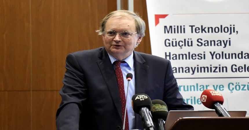 Suriyeliler için 3 milyar euro yeni destek