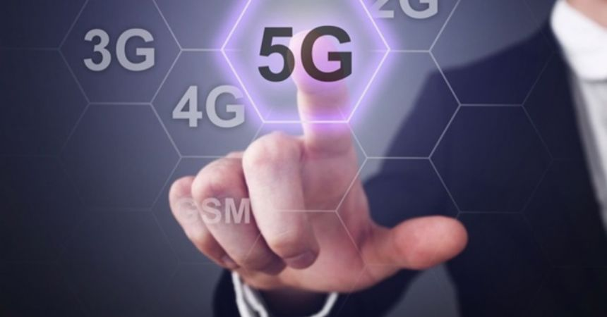 2019; akıllı hoparlör ve 5G yılı olacak!