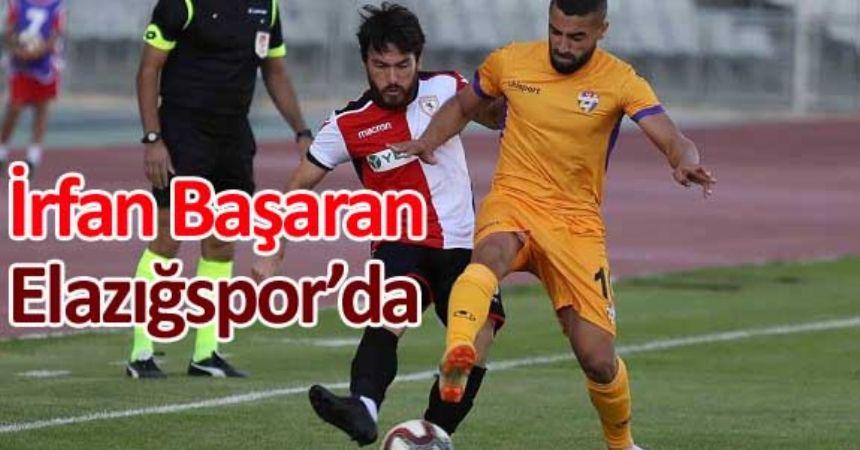 Transferin son günü Samsunspor'dan ayrıldı