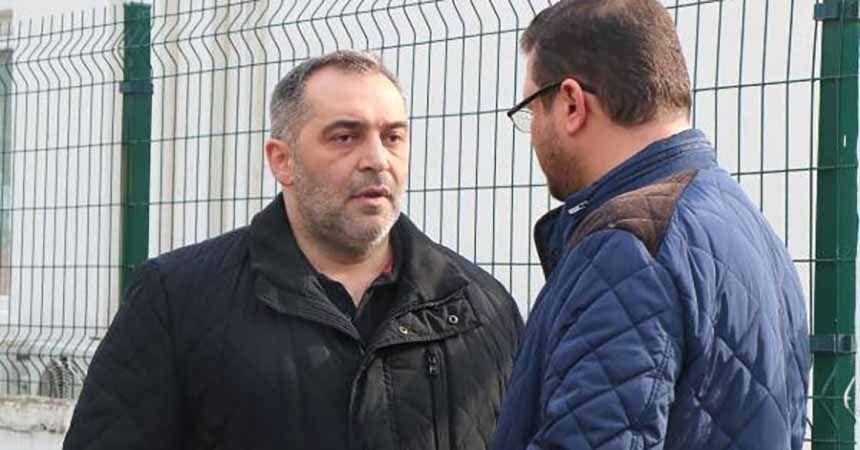 'Türkiye değerli bir halk ozanını kaybetti'