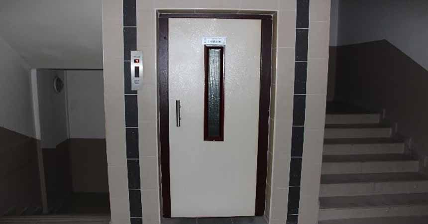 Altunsoy: Asansör kontrol ücretini belediyeler belirler