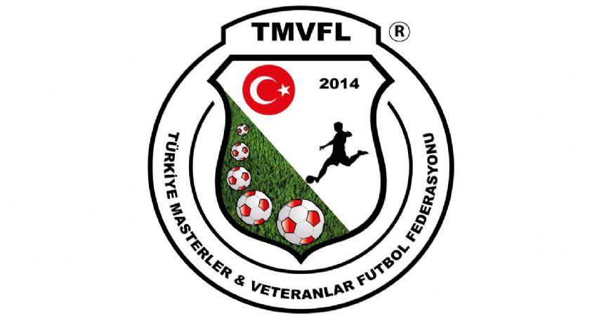Veteran Ligi'nde 9. hafta heyecanı