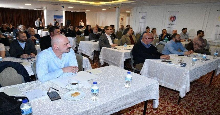 STSO'dan dijital pazarlama eğitimi
