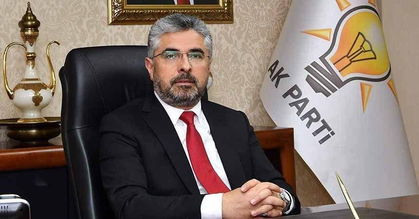 Atakum'da itiraz süreci devam ediyor