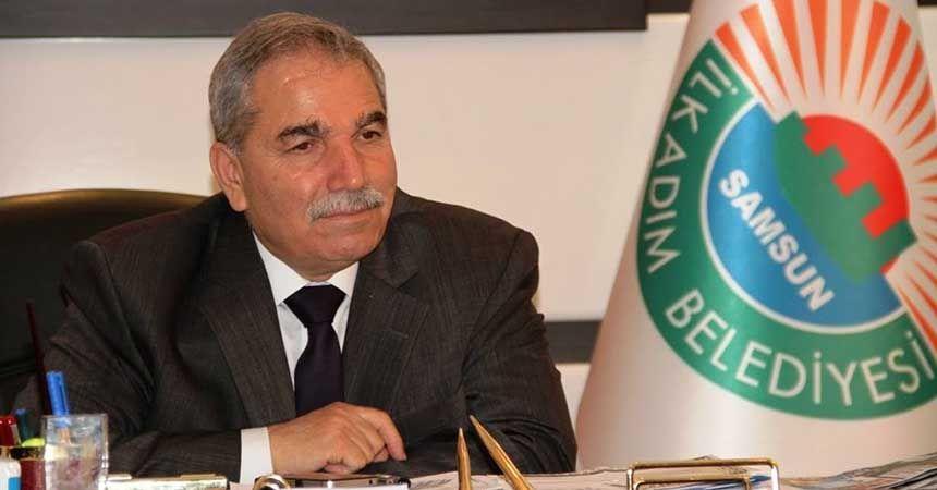 Demirtaş'tan 'emlak vergisi' çağrısı