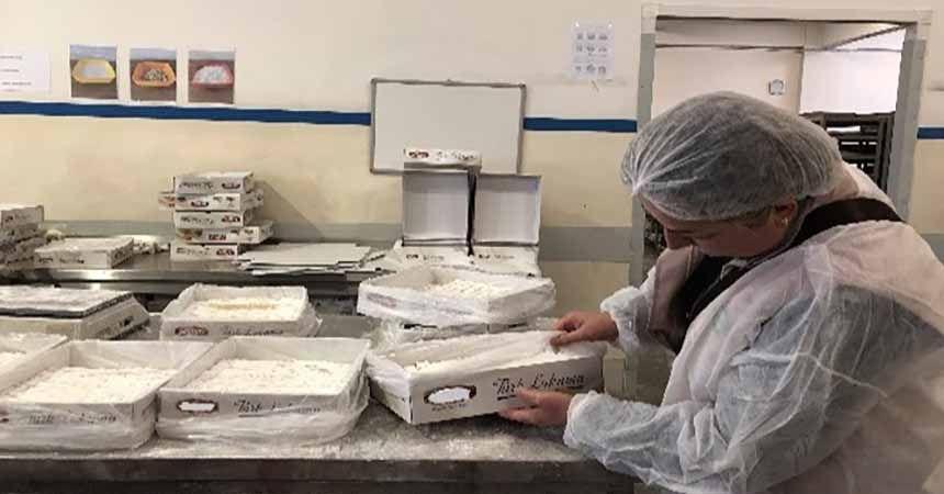 Gıda işletmelerine ceza yağdı