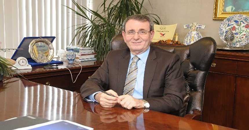 Murzioğlu Samsun'un gurur markalarını kutladı