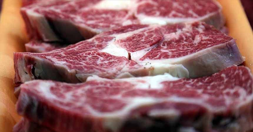 'Mezbaha olursa et fiyatları düşer'