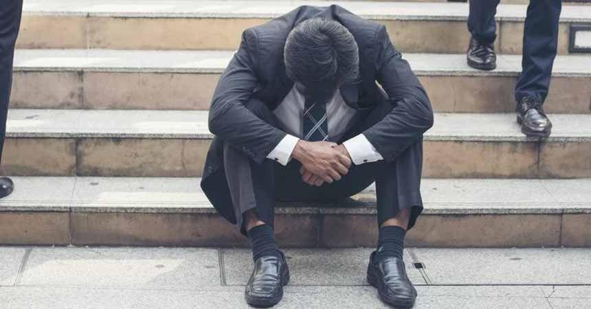 İş bulma ümidi olmayanların sayısı artıyor