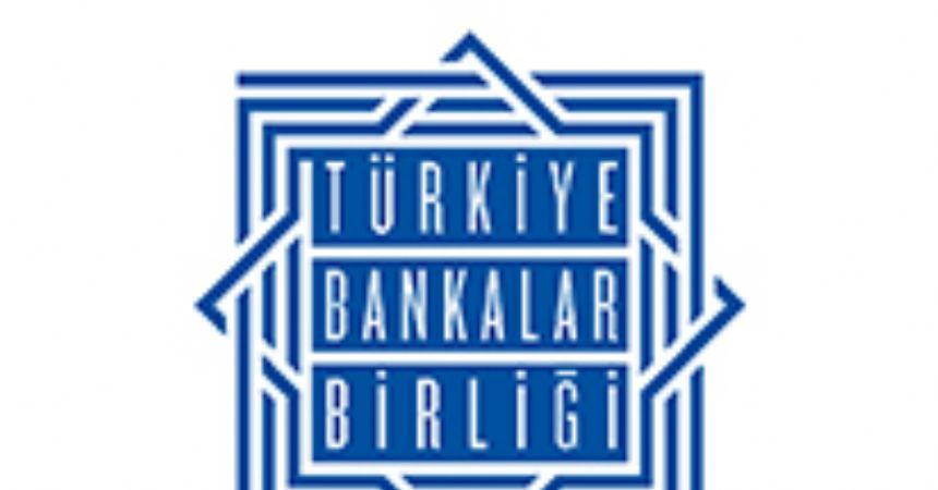 Bankalar açılacak mı?