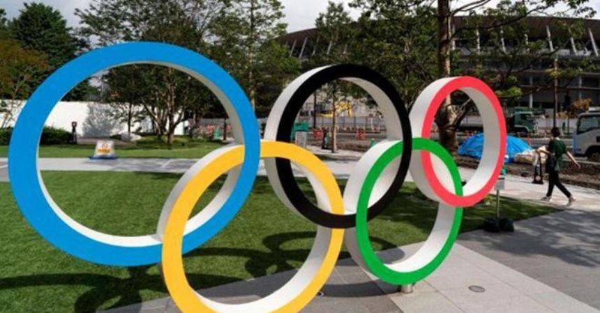 Tokyo olimpiyatları ne zaman yapılacak? İşte tarihler...