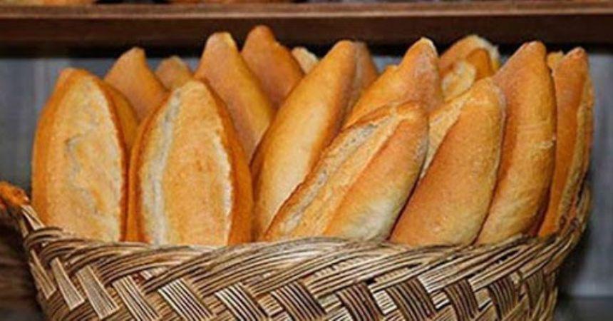 Ekmek zammına valilik iptali