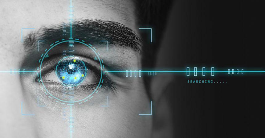 Göz sağlığında vitrektomi dönemi