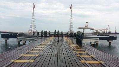 Büyükşehir'den 'heykel' savunması
