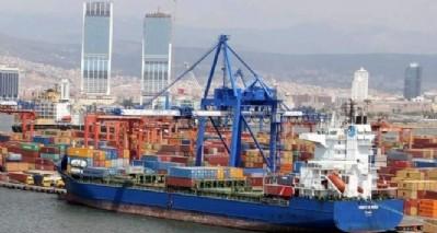 Çin mallarından korunma önlemleri kaldırıldı