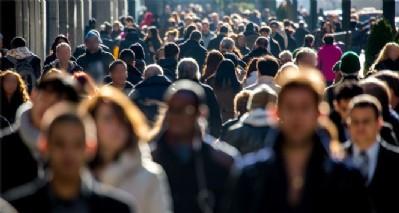 Bakan Müezzinoğlu'dan 500 bin gence iş müjdesi