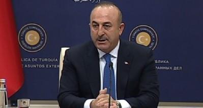 Türk ordusu Rakka'ya yürüyecek