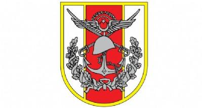 Türk Silahlı Kuvvetlerin'de başörtüsü yasağı kalktı!