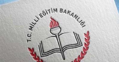 MEB'den 81 il için 'dolandırıcılık' uyarısı