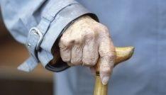 Emeklilere müjde; promosyon tarihleri belli oldu
