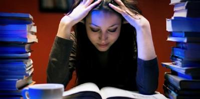 Sınav kaygısıyla başa çıkma yolları