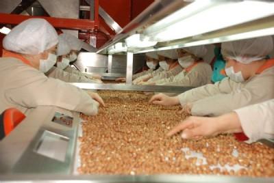 Üretici nazlandı, ihraç azaldı