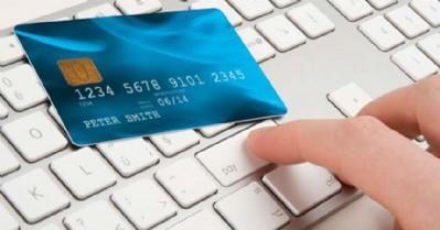 Kredi kartlarıyla ilgili flaş karar