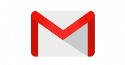 Gmail kullananlara çok önemli uyarı