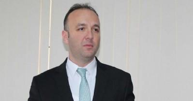 'AKP, okullarda propaganda yapıyor'