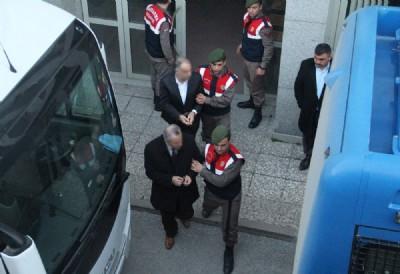 FETÖ'den 113 şüpheli hakkında 69 dava açıldı