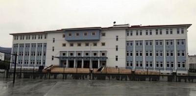 Samsun'da 301 okul onarılacak