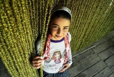 'Keşfedilmemiş Amasya'nın sonuçları açıklandı