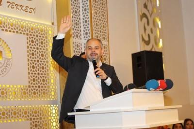 Bakan Kılıç'tan Bozkurt'a istifa çağrısı