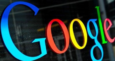 Avrupa'dan Google'a rekor ceza