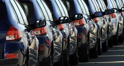 Trafik sigortalarıyla ilgili flaş gelişme! 32 şirket...