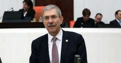 Sağlık Bakanı Ahmet Demircan kimdir?