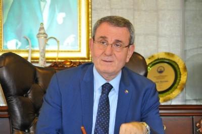 Murzioğlu 5 firmayı kutladı