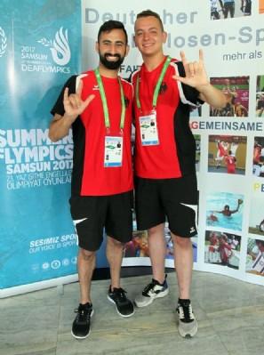 Türk kökenli futbolcular hasret gideriyor