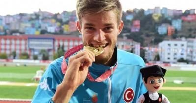 Rekorlar Samsun'da kırıldı