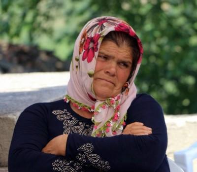 Ayşe Bülbül: Oğlumum katillerini bulun