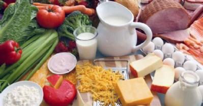 'B12 vitamin' eksikliği unutkan yapıyor